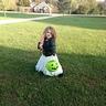 Photo #3 - Chucky's Bride