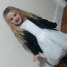 Photo #4 - Chucky's Bride