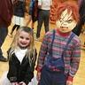 Photo #5 - Chucky's Bride