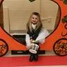 Photo #6 - Chucky's Bride
