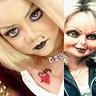 Photo #7 - Chucky's Bride