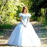 Photo #2 - Cinderella