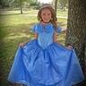 Photo #4 - Cinderella