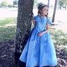 Photo #5 - Cinderella