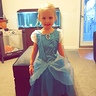 Photo #3 - Cinderella