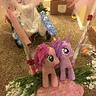 Photo #4 - Ponies