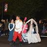 Photo #3 - At the parade