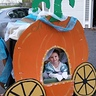 Photo #3 - Cinderella and Pumpkin Coach