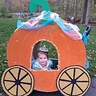 Photo #4 - Cinderella and Pumpkin Coach