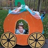 Photo #5 - Cinderella and Pumpkin Coach