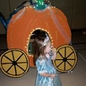 Photo #6 - Cinderella and Pumpkin Coach