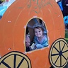 Photo #10 - Cinderella and Pumpkin Coach