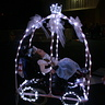 Photo #1 - Cinderella Carriage