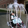 Photo #3 - Cinderella Carriage