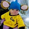 Photo #2 - Gus