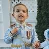 Photo #5 - Cinderella & Prince Charming