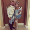 Photo #2 - Cinderella & Prince Charming