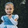 Photo #4 - Cinderella & Prince Charming
