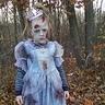 Photo #1 - Cinderella Zombie