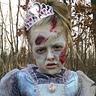 Photo #2 - Cinderella Zombie