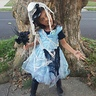 Photo #1 - Cinderella Zombie Bride 1