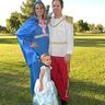 Photo #0 - Cinderella's Royal Family
