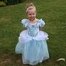 Photo #1 - Cinderelly!