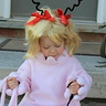 Photo #2 - Cindy Lou Who