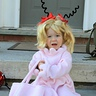 Photo #3 - Cindy Lou Who