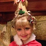 Photo #1 - Cindy Lou Who