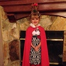 Photo #4 - Cindy Lou Who