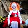 Photo #1 - Circus Baby