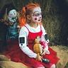 Photo #2 - Circus Baby
