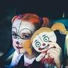 Photo #3 - Circus Baby