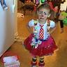 Photo #1 - Circus Clown