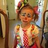Photo #2 - Circus Clown