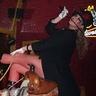 Photo #4 - Ringmaster