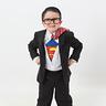 Photo #1 - Clark Kent!