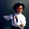 Photo #1 - Clark Kent