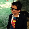 Photo #4 - Clark Kent