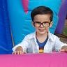 Photo #2 - Clark Kent