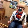Photo #3 - Clark Kent