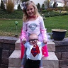 Photo #2 - Big sister Supergirl and Mr. Clark Kent