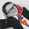 Photo #5 - Clark Kent