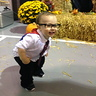 Photo #4 - Fun at the fall festival