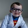 Photo #4 - Hi I'm Clark!