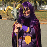 Photo #9 - Clash of Clans Witch