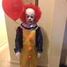 Photo #2 - Classic Pennywise