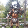 Photo #1 - Classic Predator