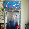 Photo #3 - Claw Machine